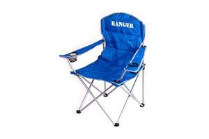 Новые Кемпинговая мебель Ranger
