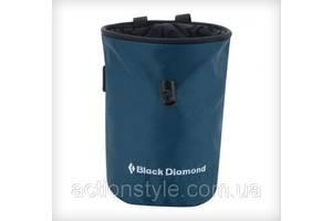Новые Снаряжения для альпинизма и туризма Black Diamond