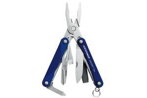 Новые Ножи туристические Leatherman