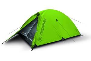 Новые Палатки Trimm