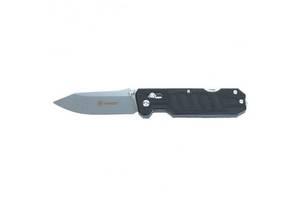 Нові Ножі туристичні