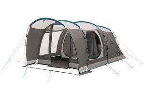 Новые Палатки четырехместные Easy Camp