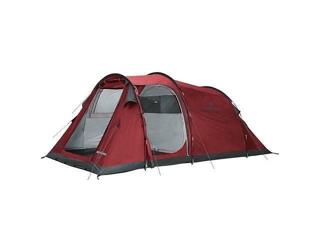 Палатка Ferrino Meteora 3 Brick Red- объявление о продаже  в Киеве
