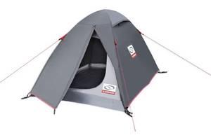 Новые Палатки Loap