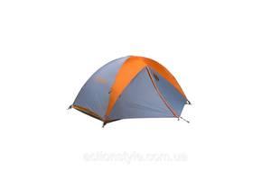 Новые Палатки Marmot