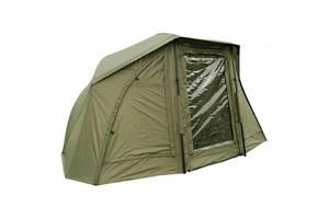Новые Палатки Ranger