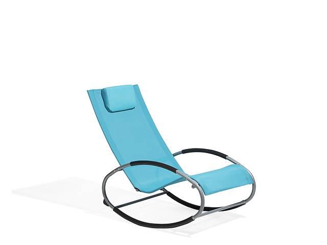 бу Садовый лежак, кресло-качалка, шезлонг CAMPO в Львове