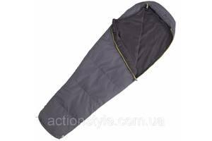 Новые Спальные мешки Marmot