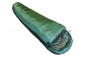 Спальний мішок Totem Hunter XXL L (TTS-005.12 L)