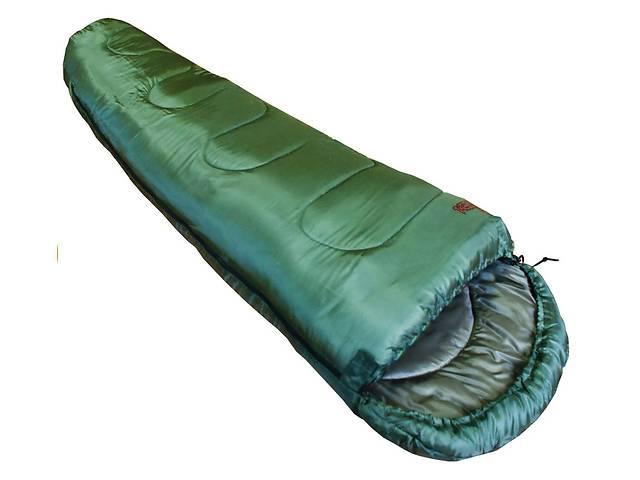 купить бу Спальный мешок Totem Hunter XXL L (TTS-005.12 L) в Киеве