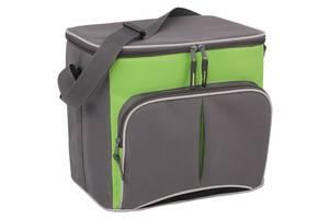 Новые Сумки-холодильники Time Eco