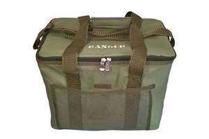Новые Наборы для пикника Ranger