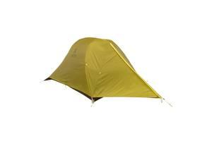 Новые Палатки двухместные Marmot