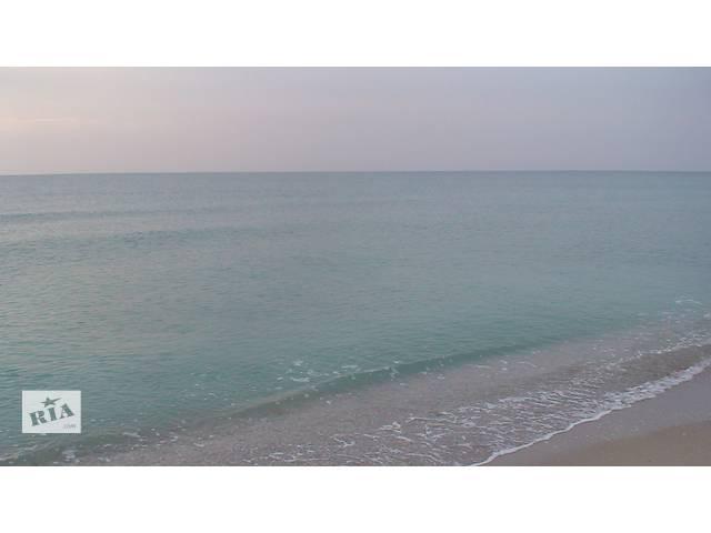 бу Туры на море, не дорогой отдых на Черном море для всей семьи, Одесская область, курорт Рассейка база отдыха Плай  в Украине