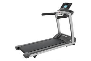 Новые Беговые дорожки Life Fitness