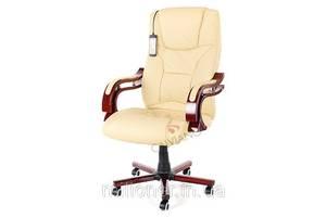 Нові Масажні крісла Calviano