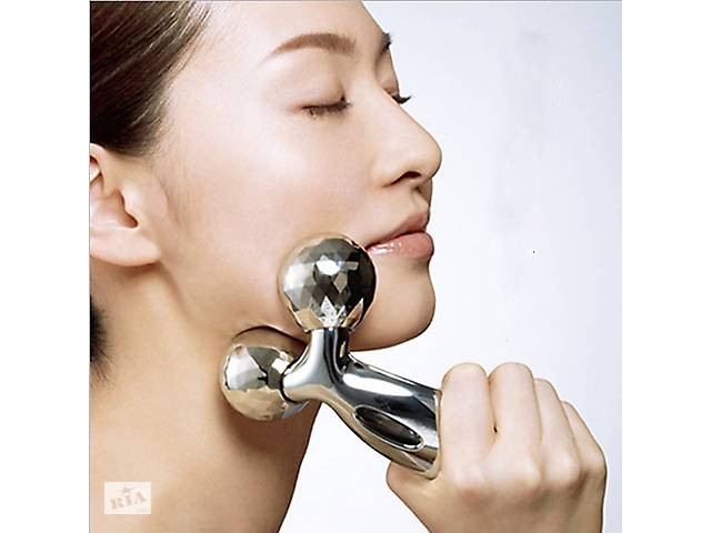 купить бу Массажер для тела Venko Anti Cellulite 3D R178628 в Одессе