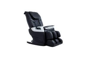 Новые Массажные кресла Островок здоровья