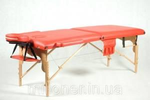 Новые Массажные столы Bodyfit