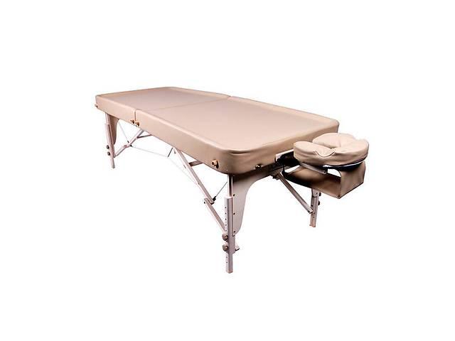 купить бу Складной массажный стол Bora Bora US MEDICA (США) в Львові