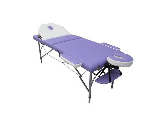 продам Складной массажный стол Tokyo US MEDICA (США) бу в Дубно