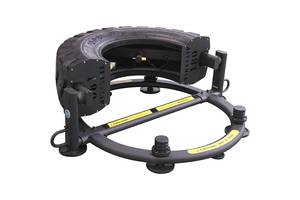 Новые Комплексные тренажеры Ab Coaster