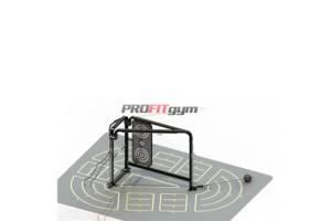 Тренажер - Рама для функционального тренинга Powerstream 360B
