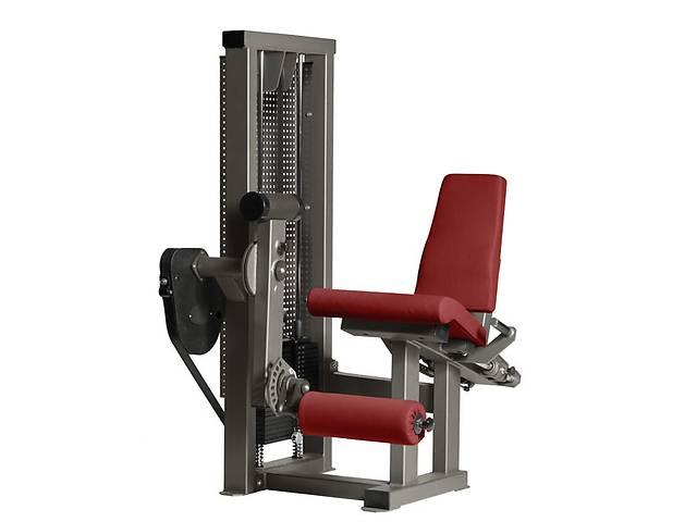 Тренажер - Разгибание ног Gym80 CORE Leg Extension- объявление о продаже  в Дніпрі (Дніпропетровськ)