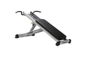 Новые Силовые тренажеры Total Gym