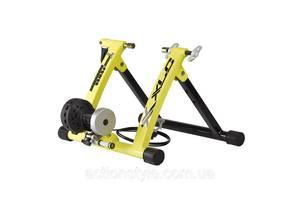 Новые Велотренажеры