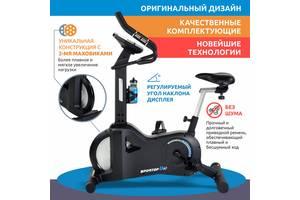 Новые Велотренажеры Sportop