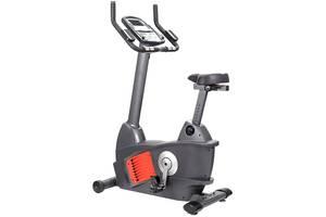Новые Велотренажеры HouseFit