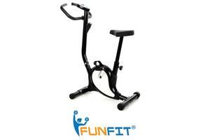 Новые Велотренажеры FunFit