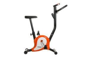 Велотренажер Total Sport Evo (ES-8005)