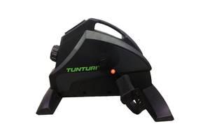Новые Велотренажеры Tunturi