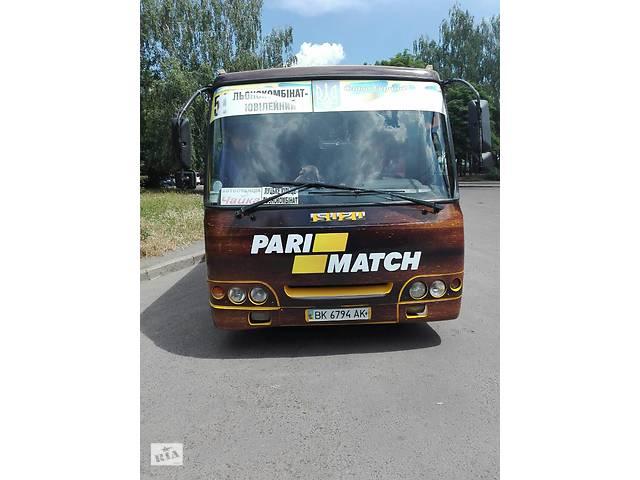 продам Транспортна реклама, реклама на транспорті: брендування маршрутних таксі тролейбусів власного корпоративного транспорту бу  в Украине
