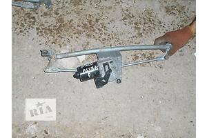 б/у Трапеции дворников Opel Astra F