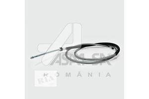 Новые Тросы ручного тормоза Dacia Logan