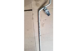Трубка испарителя/ Трубка кондиционера Subaru Forester 12-18 SJ
