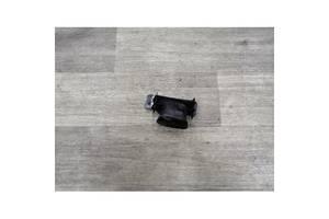 Трубка заборник повітря 72101004 Вольво Volvo V50 2004-2012