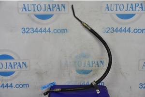 Трубки гидроусилителя MITSUBISHI GALANT 03-12