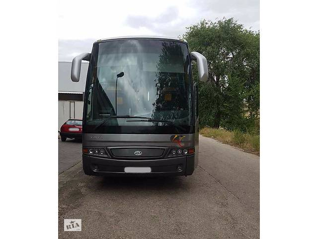"""продам 🚌 """"Bus-go"""" - ✓ Аренда автобуса ✓ Заказ автобусов ✓ Трансфер автобусами разного класса от 33 до 55 мест. Звоните!  бу в Киевской области"""