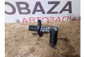 Цилиндр сцепления для Mazda 626 1997-2002