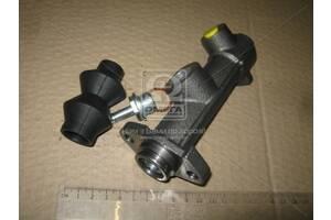Цилиндр сцепления главный ВАЗ 2102-2106 (Пр-во LPR)