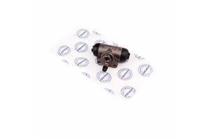 Цилиндр тормозной задний PREMIUM на CHERY QQ