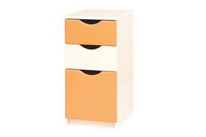 Новые мебель для детской комнаты Світ Меблів