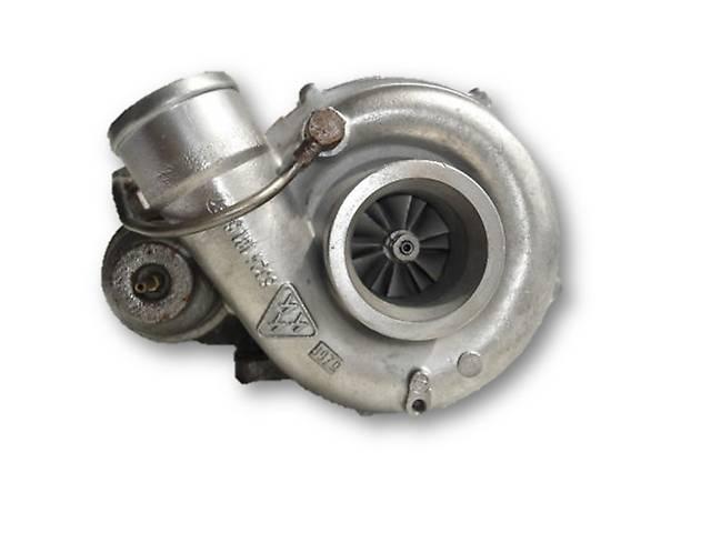 Турбина для Audi A-4, A-6, A-8, Q-7 (Ауди)- объявление о продаже  в Ровно