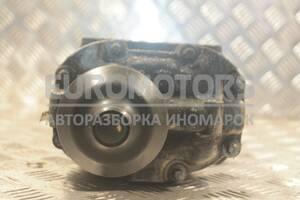 Турбина (Компрессор двигателя, нагнетатель) Mercedes C-class 1.8 16V (W203) 2000-2007 A2710902080