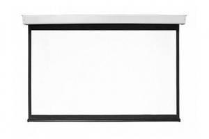 """Экран подвесной моторизированный 2E 16:9, 135"""" (3.0х1.68 м)"""