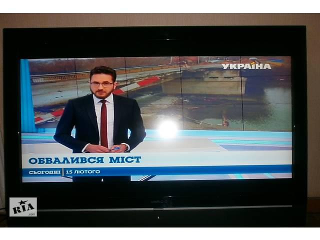 """купить бу LCD телевизор 42"""" Medion в Черкассах"""